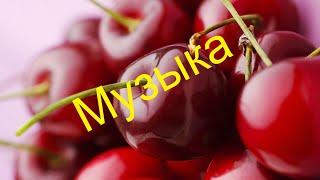Хуба буба Клип 18+-ий Январь - Хубба Бубба (официальная премьера трека)