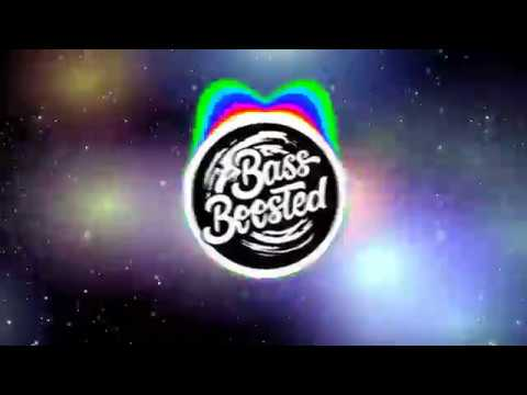 San Holo - One Thing [Bass Boosted]