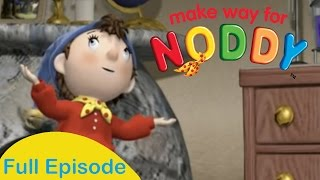 Make Way For Noddy Ep5 Noddy