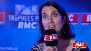 TPME 2019 MONTPELLIER   PASTILLE PME
