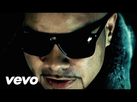 Fat Joe - Angels Say