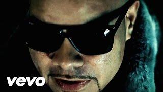Смотреть клип Fat Joe - Angels Say