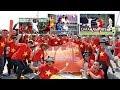 ⚽ Những khoảnh khắc khó quên U20 Việt Nam mang tới World Cup