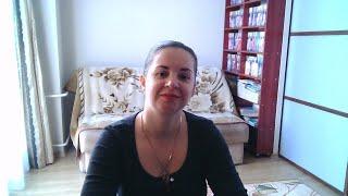 Таня Лев live stream on Youtube.com