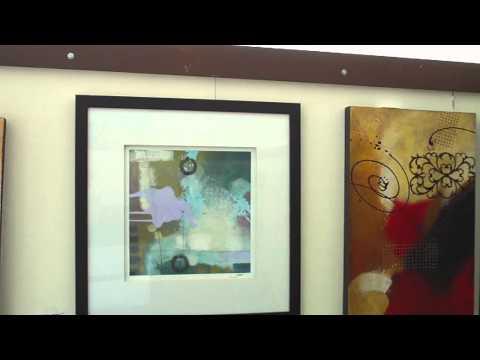 meet Herbert Scott Davis, St. Petersburg artist, herbert.davis1@aol.com