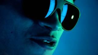 Jay Mayne-Mafia Music