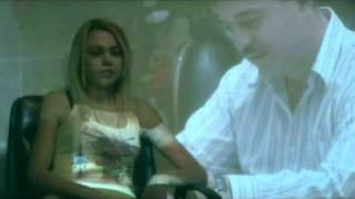 DENISA SI NICOLAE GUTA - Doar cu tine vreau sa fiu (video original)