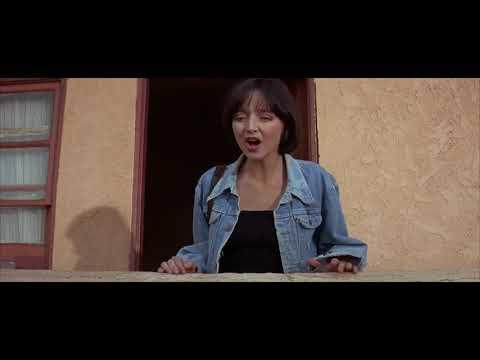 Pulp Fiction (1994) PARTE 24 Español Latino