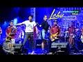 LEBU ALVI ANANTA Live One Nada Pemuda Patok 11 (Official Video)