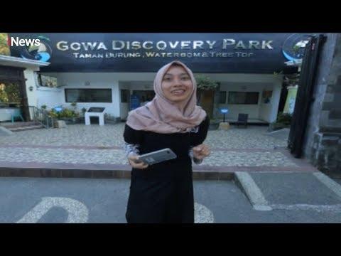 berkunjung-ke-gowa-discovery-park,-destinasi-favorit-sulawesi-selatan-part-02---inside-mojoc-28/09