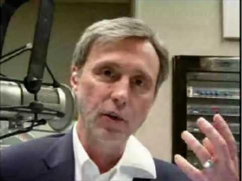 David Pakman Interviewed on the Thom Hartmann Program