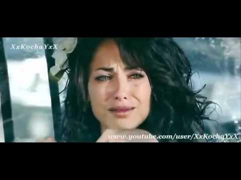 Sani Ubaidullah Jaan Ho Janana Rasaa New Pashto Song 2011
