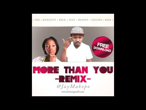 You love free i more download moneoa than mp3
