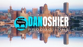Video Production Demo Reel | Dan Oshier Productions