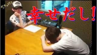 豊永利行が結婚で花澤香菜にドンマイメールが続々www「私、幸せだし!!」 花澤香菜 動画 28