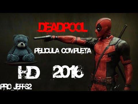 PeliculaOnlineHD | Ver Peliculas Online HD 100% Gratis