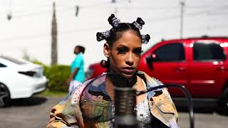Big N.O.T  x  Neisha Neshae x Birddie The Kid  - Power n Pressure (Official Video)