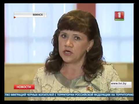 Государственная молодежная политика в российской федерации курсовая