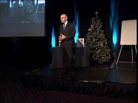 Online Stock Trading Secrets - Irish Entrepreneur Show