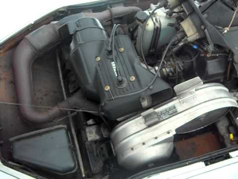 Yamaha G Iii