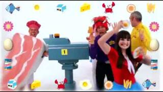 The Wiggles Allergy Song! As a website dedicated to providing easy,...