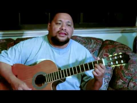 Hawaiian Wedding Song by Charles King | Cover by Emiliano Tiqui