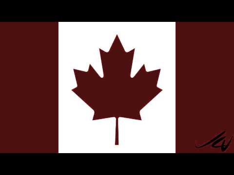 Voting in Canada 2016 Federal Election -  Who should be allowed to vote?   YouTube