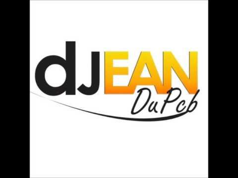 MT - ANTIGAMENTE ERA JORGE E MATEUS [DJ JEAN DU PCB] MC RODRIGO DO CN E PEDRIN