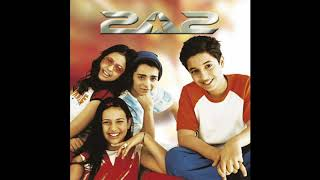 Baixar 2A2 - Esqueça (Forget Him)