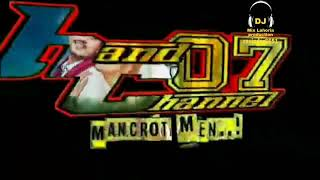 Jinna Tere Main kardi Gurnam Bhullar Dj Mix Lahoria Production 2020