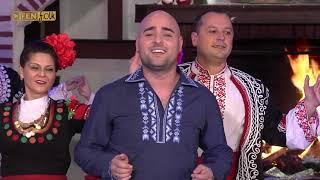 ДЕНИСЛАВ НАНКОВ - Кажи, моме / DENISLAV NANKOV - Kazhi, mome