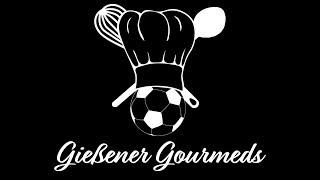 Medimeisterschaften 2018 – Gießener Gourmeds