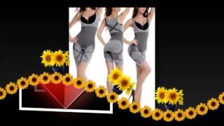 белье для похудения хортекс