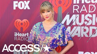How Much Of Taylor Swift's New Album Will Be About Her Romance With Boyfriend Joe Alwyn?