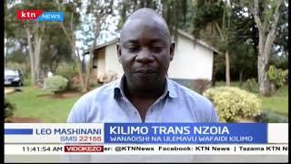 kilimio-trans-nzoia-wanaoishi-na-ulemavu-wafaidi-kilimo