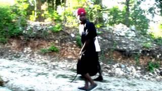 H-CAMP Ft. Brigad 007 - Hip hop nou Hard corp.