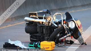 Motorcycle accident attorney in San Diego