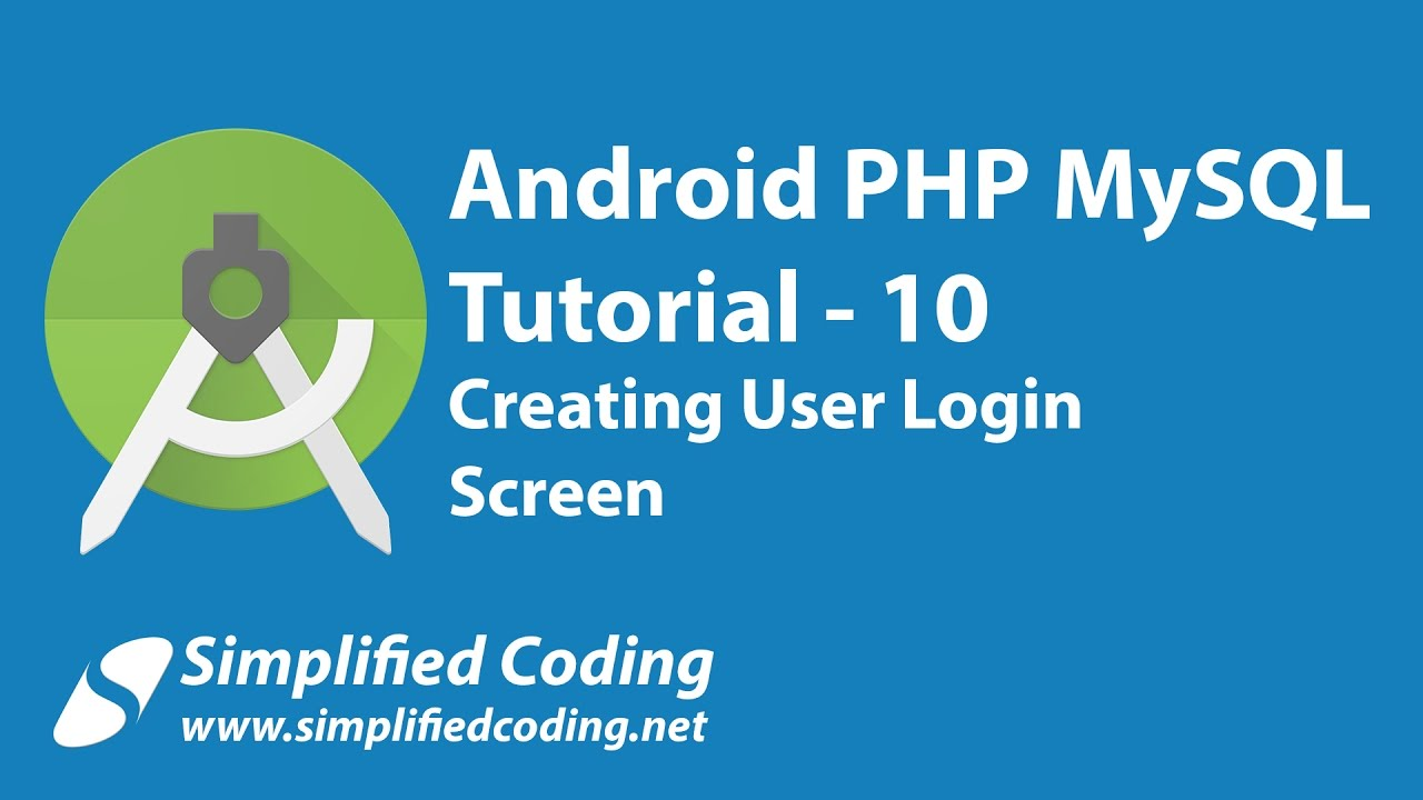 Tutorial build point of sale with php, pdo, mysql and jquery part 1.
