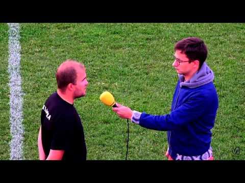 PL TV: 11.09.2015 Viljandi JK Tulevik - Tartu JK Tammeka 3:2 Indrek Koser