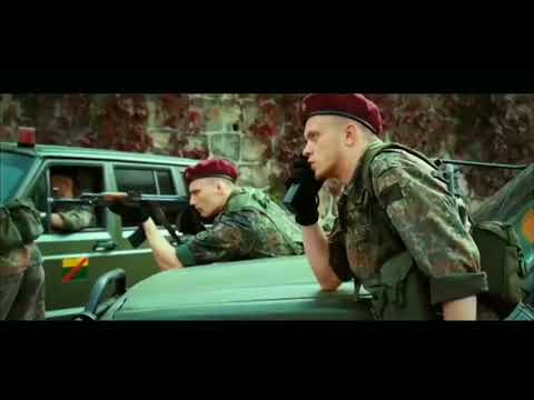 Jacky chan ultimate movie clips in CZ12