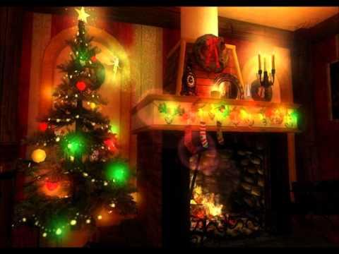 Dick Nolan,  Good Old Newfie Christmas.wmv