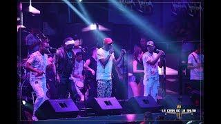 Pidele perdon - Hnos. Cartagena | Live 2019
