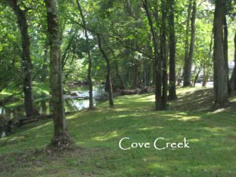 Best Campground Near Pigeon Forge Tennessee Youtube