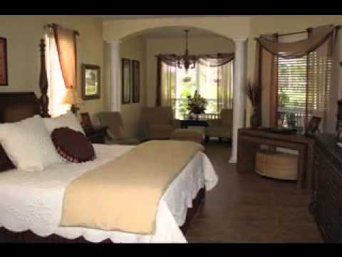 Bedroom Designs Youtube Of Luxury Master Bedroom Design Ideas Youtube