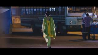 Trisha Illana Nayanthara sad song