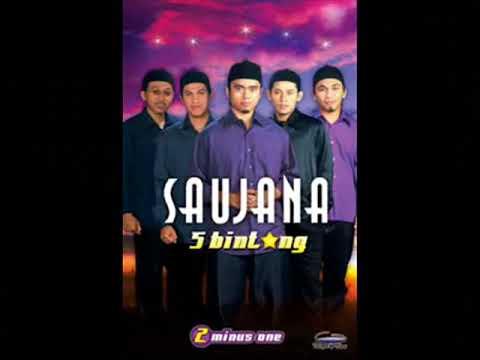 Saujana 5 Bintang Full Album