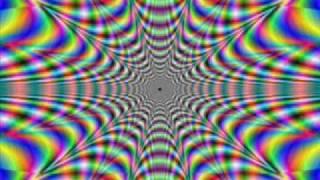 Brainwave Music #5