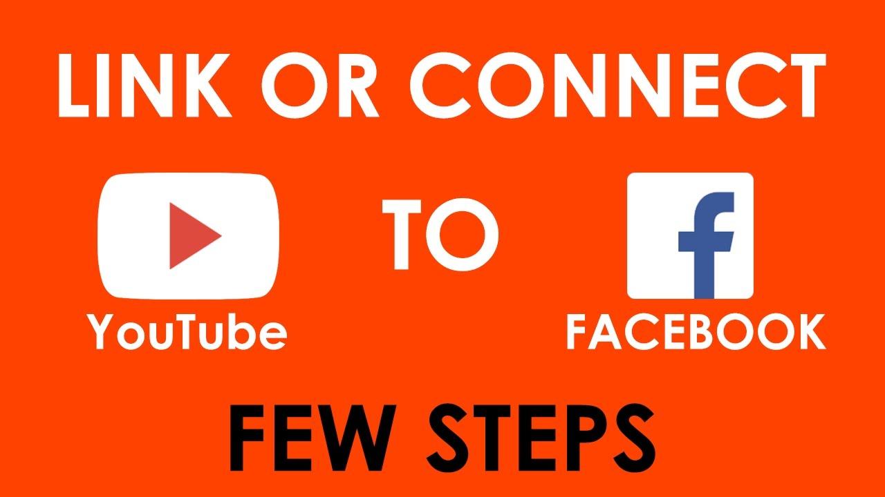 Youtube Link Facebook