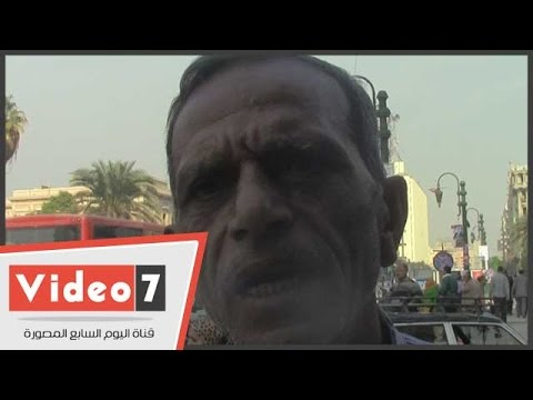 اليوم السابع : مواطن يطالب بإدراج الوجبات الجاهزة واللحوم على بطاقة التموين