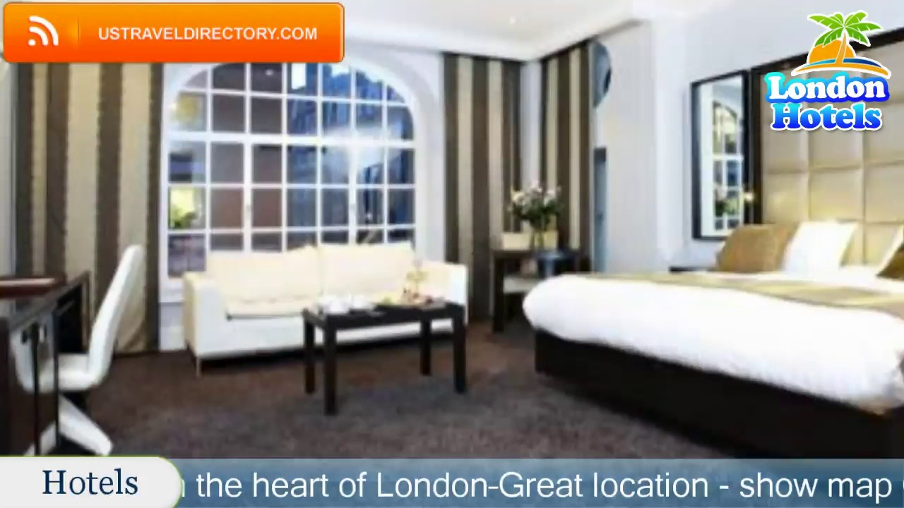 Washington Mayfair Hotel London Hotels Uk